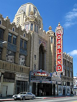 Fox Oakland Theatre.jpg
