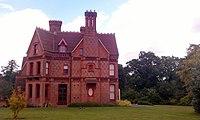 Foxhill House.jpg