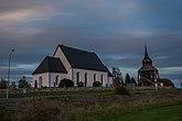 Fil:Frösö kyrka-1-5.jpg