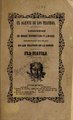 Fra-Diávolo - zarzuela en tres actos (IA fradiavolozarzue3652sanc).pdf