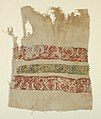 Fragment (China), 13th century (CH 18474059).jpg