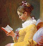 Fragonard, The Reader crop.jpg