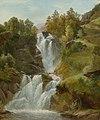 François Diday - Wasserfall.jpg