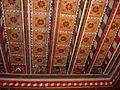 France-Saint-Hilaire-Plafond-logis.jpg