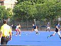 France - USA, hockey, Montrouge 21 juin 2017 - 10.jpg