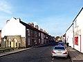 Frances Street, Scunthorpe - geograph.org.uk - 275731.jpg