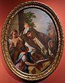 Francesco de mura, allegoria della pietà come disciplina, 1759.JPG