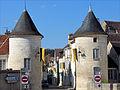 Franche-Comté et Bourgogne (avril 2013) 192.JPG