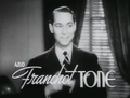Franchot Tone in Love Is a Headache (1938 film).png