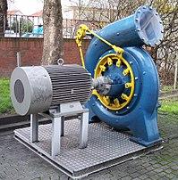 Francis Turbine complete.jpg