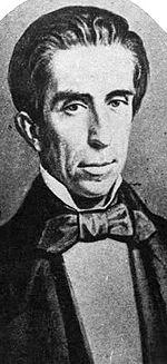 Francisco Javier Echeverría.jpg