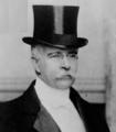 Francisco León de la Barra.png