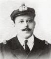 Francisco Xavier Peres Trancoso (Arquivo Central da Marinha, Foto J.P. Sabino).png