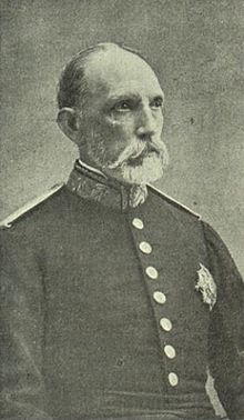 Francisco de Loño (Mercurio, 1907).jpg