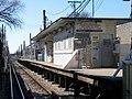 Francisco station 060318.jpg