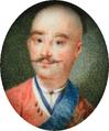 Franciszek Salezy Potocki.PNG