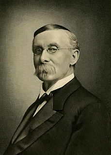 Frank Haven Hall Inventor of the first successful mechanical point writer for Braille