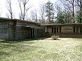 Frank Lloyd Wrights Pope-Leighey House (3377484787).jpg