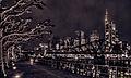 Frankfurt, Eiserner Steg und Skyline (13536094335).jpg