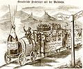 Frankfurt Wäldchestag 1889.jpg