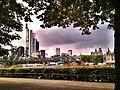 Frankfurt am Main (8356034470).jpg