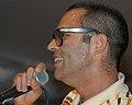 Frankie HI-NRG MC.jpg