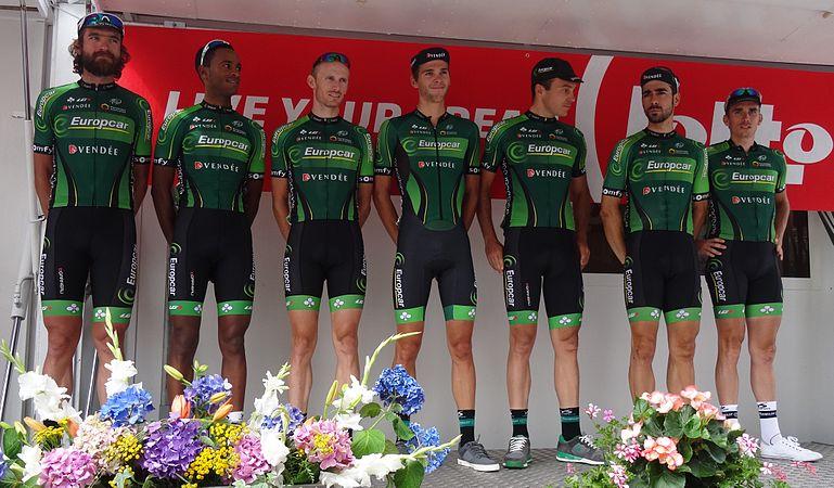 Frasnes-lez-Anvaing - Tour de Wallonie, étape 1, 26 juillet 2014, départ (B131).JPG