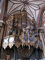 Frauenburger Dom Orgel 2010.jpg