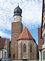 Frauenkirche Heideck.JPG