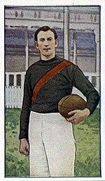 1920 VFL season