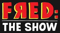 Fred The Show logo.jpg