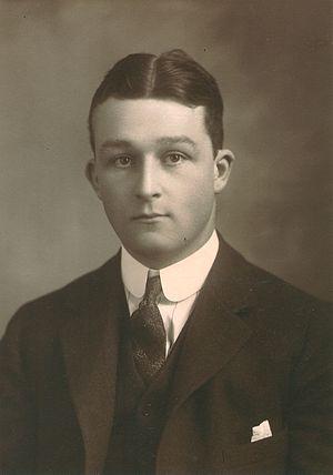 Frederick Bradlee - Image: Frederick Josiah Bradlee Jr