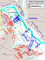 Fredericksburg-Overview-2.png