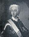Frederik Conrad greve Holstein.jpg