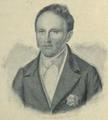 Frederik Motzfeldt.png