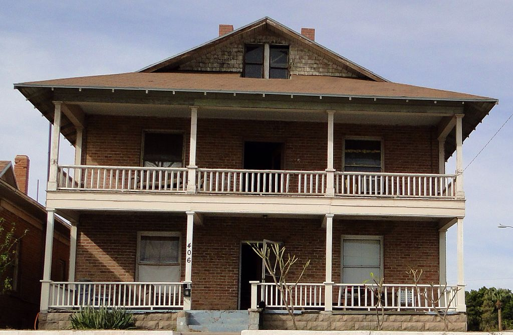 Yuma Apartments For Rent