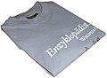 Free Travel-Shirt 2010.jpg