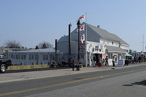 Freeport, NY Nautical Mile 067.jpg
