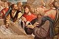 Frei carlos, assunzione di maria, 1520-30 ca. 04 apostoli.jpg