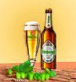 Freiberger Bier.jpg