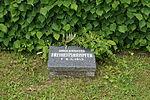 Freiheitskämpfergrab 07.JPG