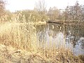 Freizeitpark Marienfelde - Rothepfuhl - geo.hlipp.de - 34556.jpg
