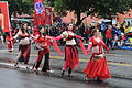 Fremont Solstice Parade 2011 - 025 (5850560430).jpg