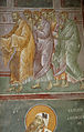 Frescos from St. Nikita Church in Banjani 0159.jpg