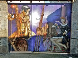 Fresque-7-rue Maria Chapdelaine.jpg