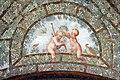 Fresque Villa Giulia Rome.jpg