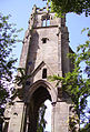 Friary in Richmond 03.JPG