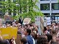 FridaysForFuture protest Berlin 07-06-2019 30.jpg