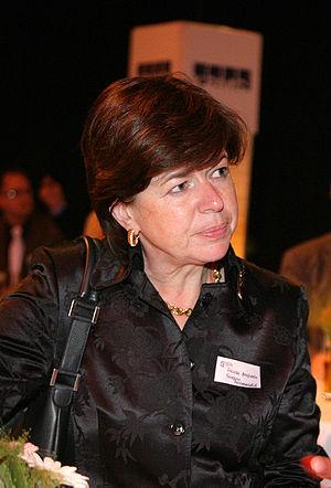 Frieda Brepoels - Frieda Brepoels