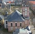 Friedberg (Hessen) Burgkirche.jpg